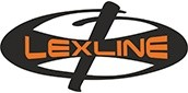 Lexline